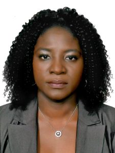 Esther Gwilly
